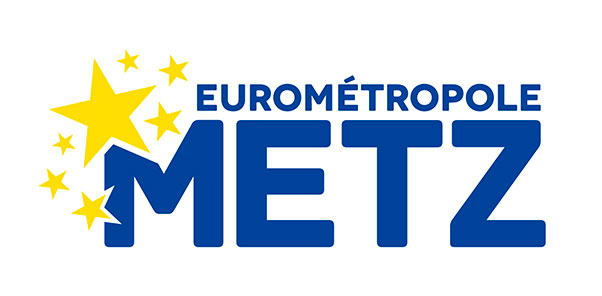 Eurométropole Metz