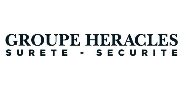 Heracles Sûreté Sécurité