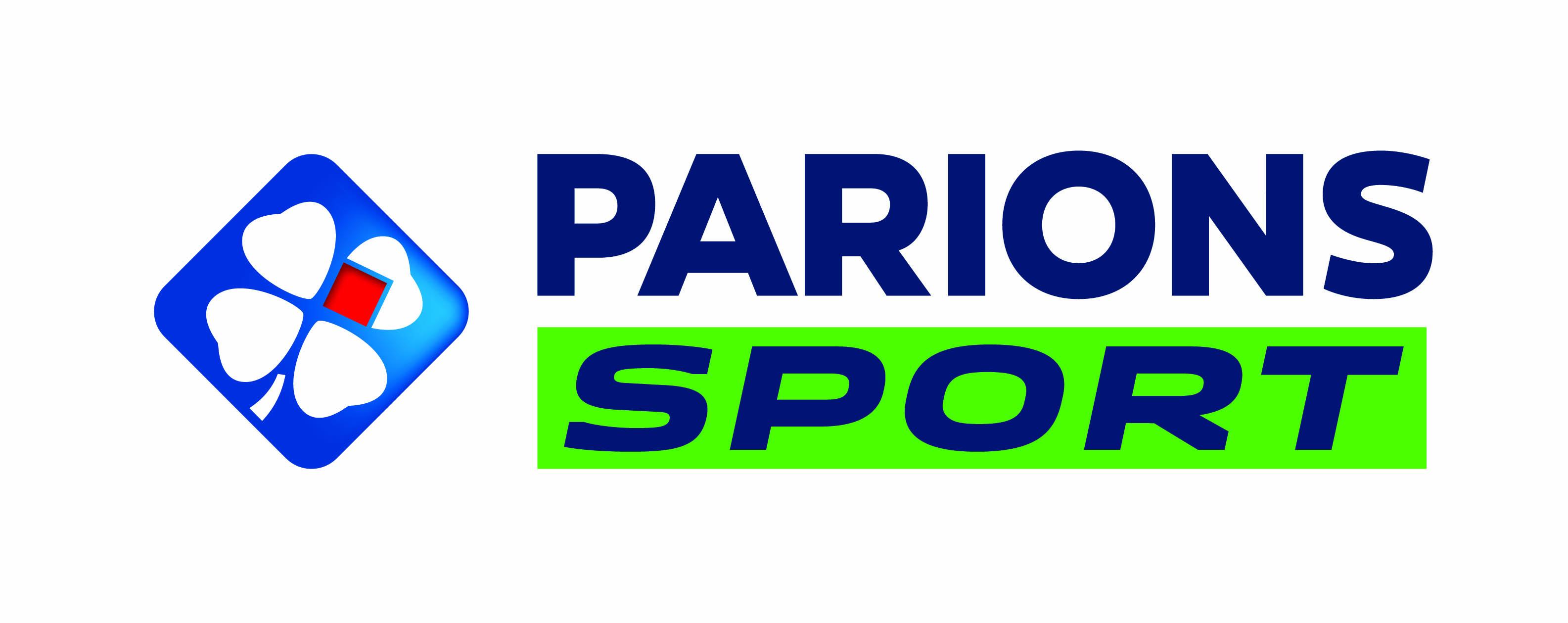PARIONS SPORT, site des paris sportifs de la FDJ